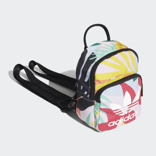 XS Backpack