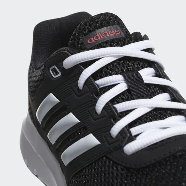 new styles dada4 0538e Zapatillas Duramo Lite 2.0 - Negro adidas  adidas Peru