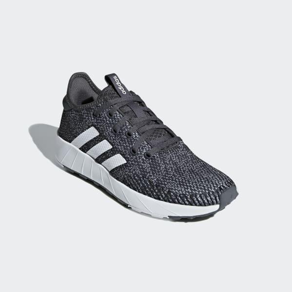 Questar X BYD Ayakkabı
