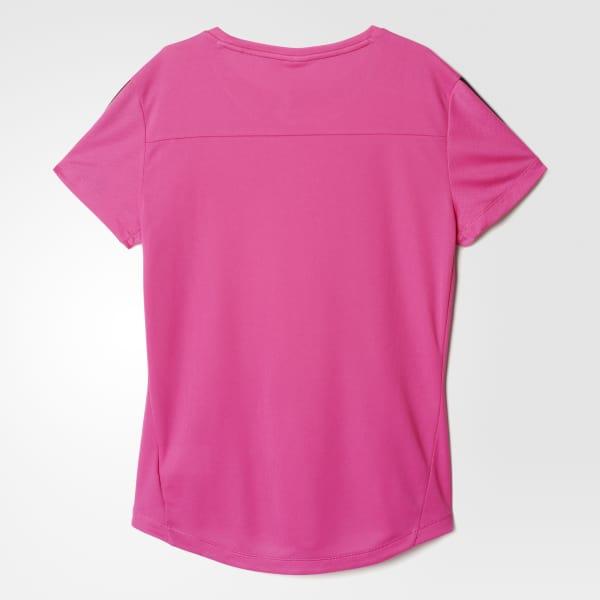 Camiseta OZ