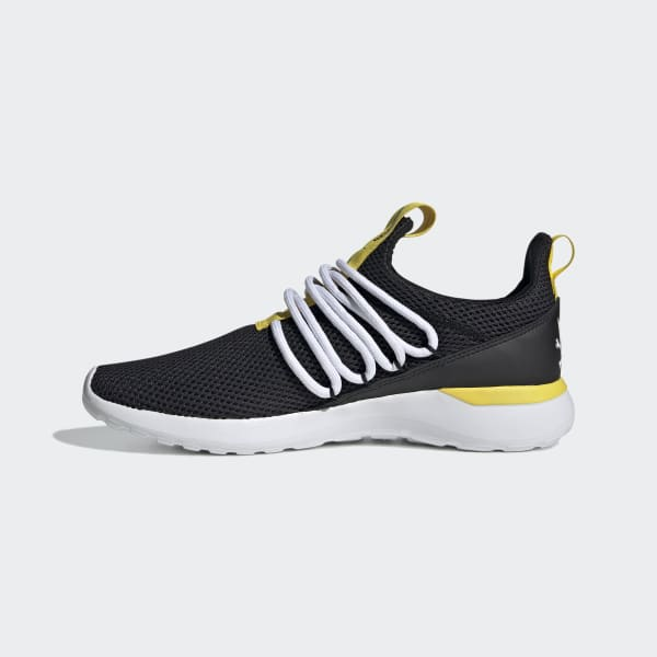 Lite Racer Adapt 3.0 The Simpsons Shoes