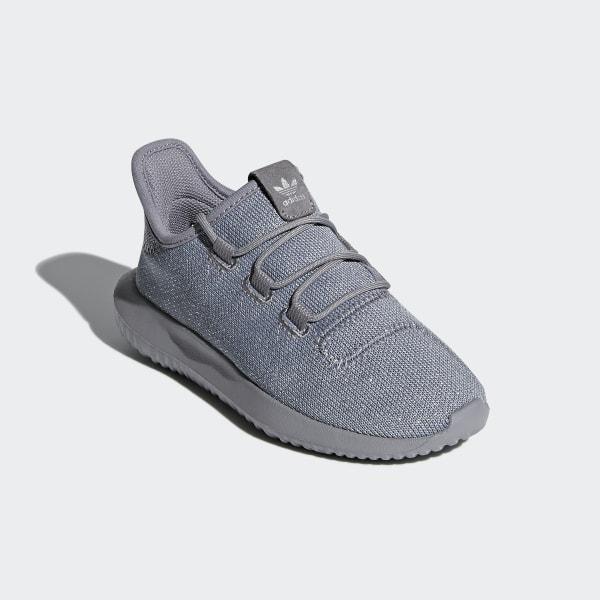3f805f316fdc adidas Tubular Shadow Shoes - Grey