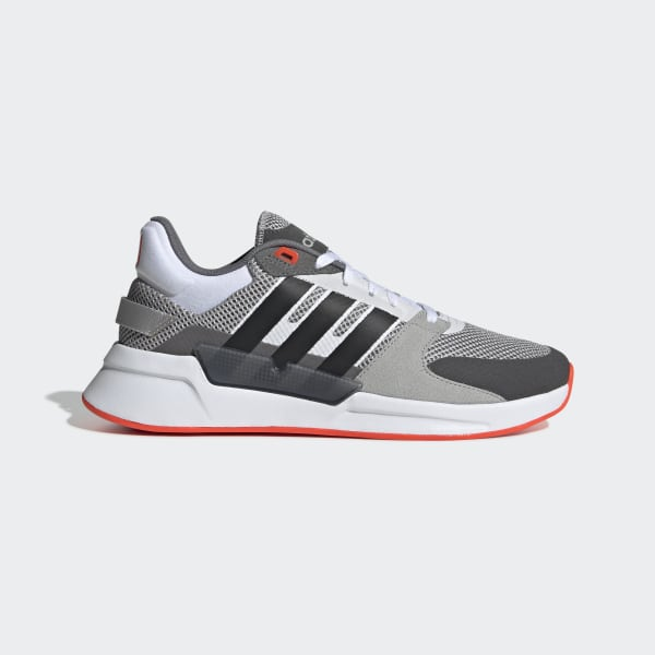 chaussure adidas en promotion