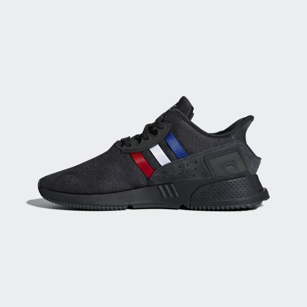 a5940785bb3d adidas Tenis EQT Cushion ADV - CARBON S18