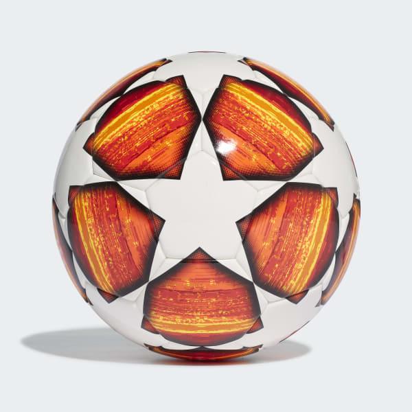 Ballon de match UCL Finale Madrid