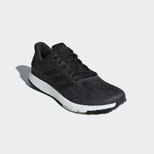 c65c63b535d adidas Pureboost DPR Shoes - Black