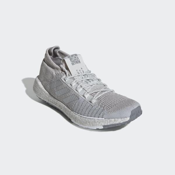 Pulseboost HD LTD Shoes