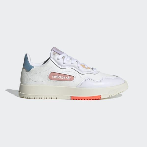 [Image: SC_Premiere_Shoes_White_EF5918_01_standard.jpg]
