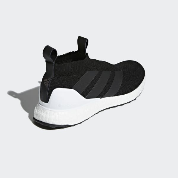 pretty nice 15606 5ba72 adidas A 16+ Purecontrol Ultraboost Shoes - Black  adidas US