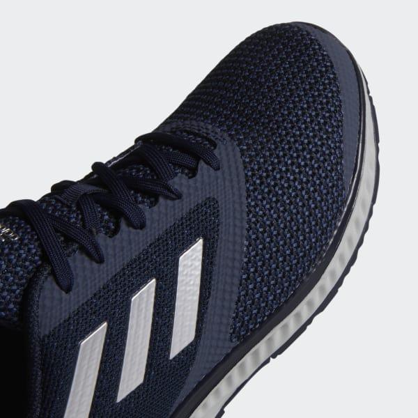 adidas Zapatillas Edge RC - Azul  67abcacb497