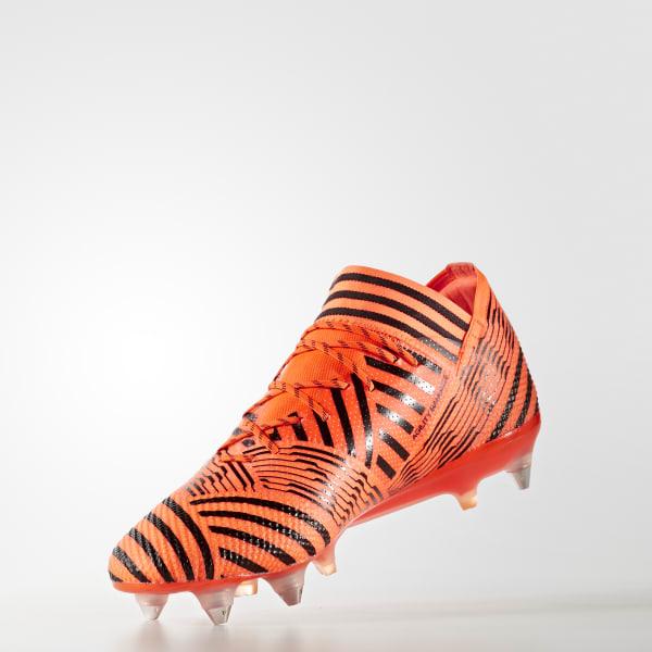 Футбольные бутсы (железки)