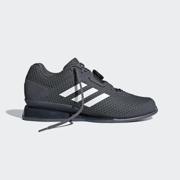 Podnoszenie Ciężarów | Adidas Buty Leistung 16 II Shoes