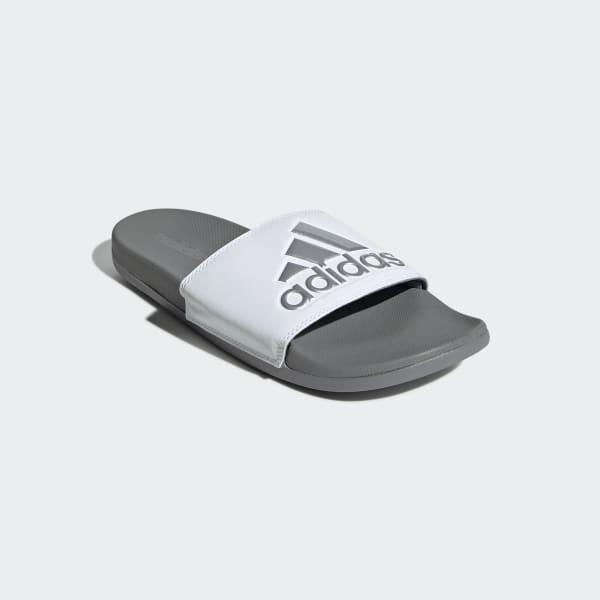 Sandale adilette Cloudfoam Plus