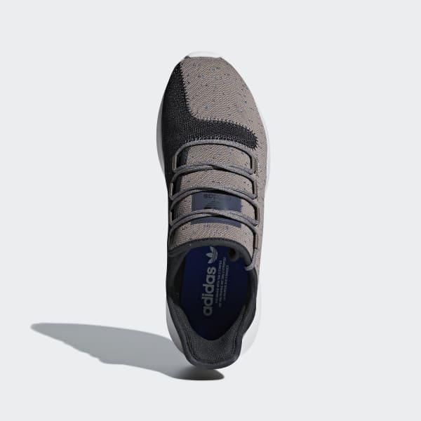 Sapatos Casual Adidas Originals Tubular Shadow Primeknit