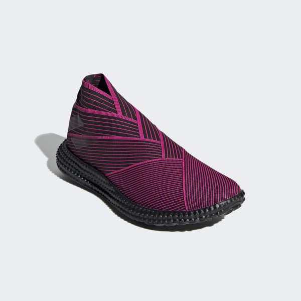 Zapatos de Fútbol Nemeziz 19.1