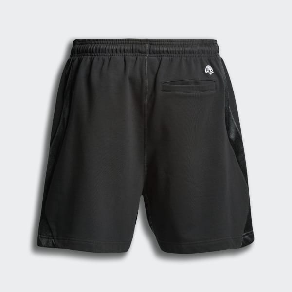 Shorts corto Wangbody by Alexander Wang