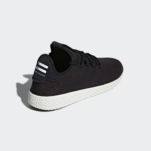 Acheter adidas Originals chaussure pharrell williams tennis hu