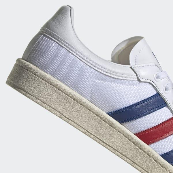 adidas chaussure basse