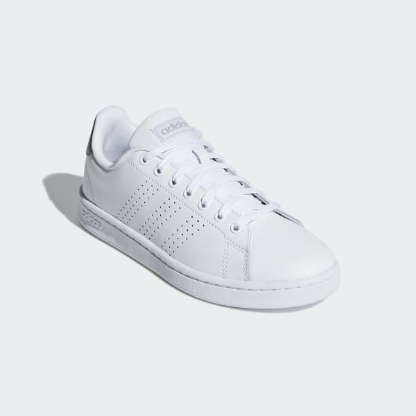 Advantage Shoes