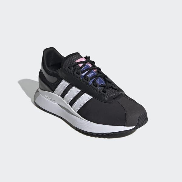 adidas andridge zapatillas