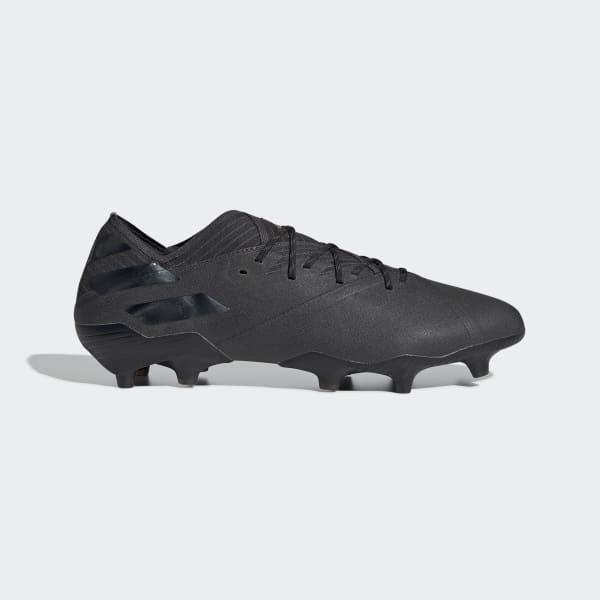 Nemeziz 19.1 Firm Ground Boots by Adidas