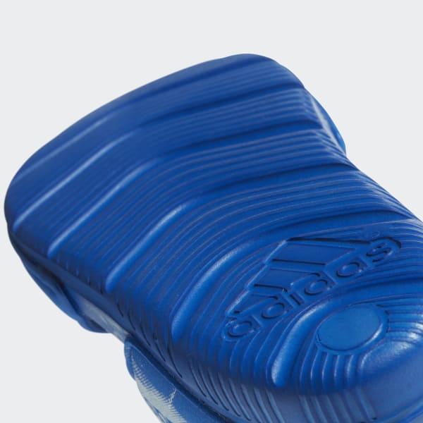 the best attitude d3c03 f3b2e adidas AltaSwim - Blue  adidas UK
