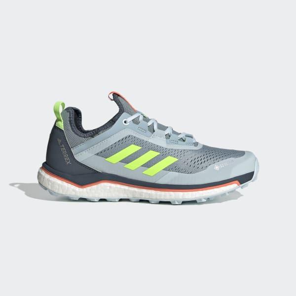 Chaussure de trail running Terrex Agravic Flow GORE-TEX