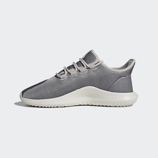 premium selection ae0fa 55bf8 adidas Tubular Shadow sko - Grå  adidas Denmark