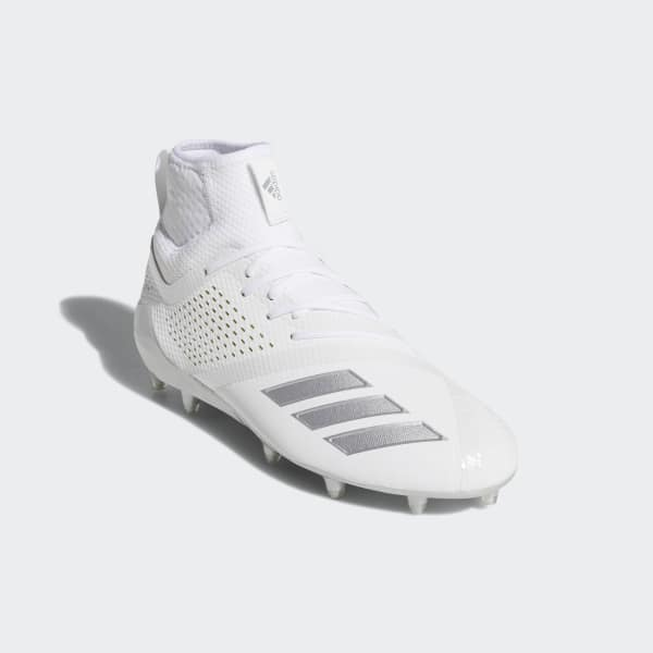 adidas Adizero 5-Star 7.0 Lax Mid