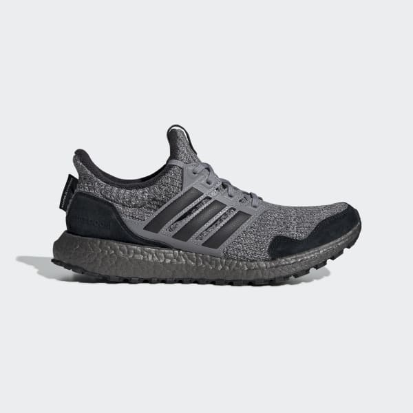 Chaussure Ultraboost adidas x Game of Thrones Night's Watch Noir adidas | adidas France