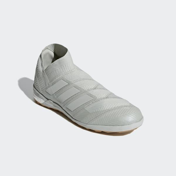 Chaussure Nemeziz Tango 18+ Indoor