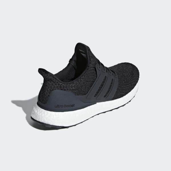c696c0b16fc adidas Ultraboost Shoes - Grey