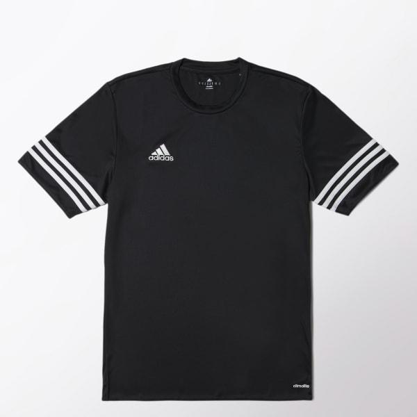 Nevada multitud Campaña  adidas Jersey Teamwear Entrada 14 - Negro | adidas Mexico