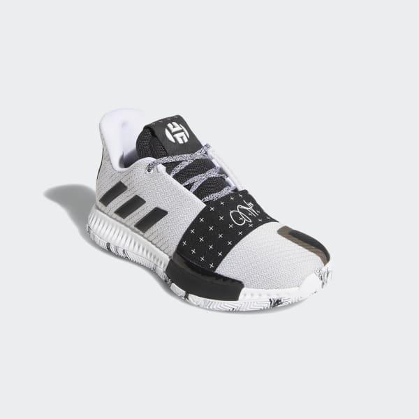 Harden Vol. 3 Shoes