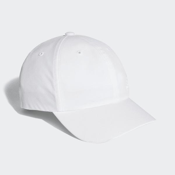 71402629c2d W CLMLT CAP White   White   White CG1786