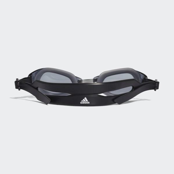 da7dd6b23 adidas Plavecké okuliare adidas persistar fit unmirrored - Siva ...