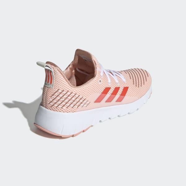 adidas Asweego Shoes - Pink   adidas