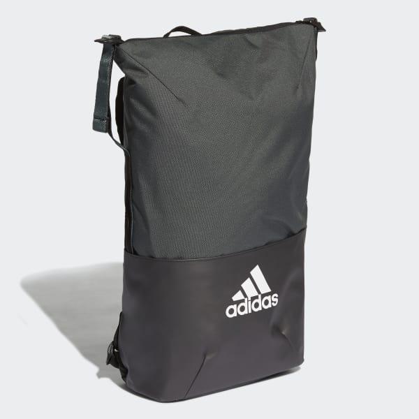 adidas Z.N.E. Core Backpack