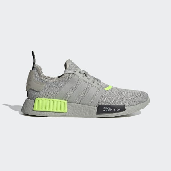 adidas chaussures nmd