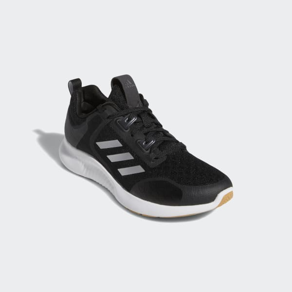 Edgebounce 1.5 Shoes