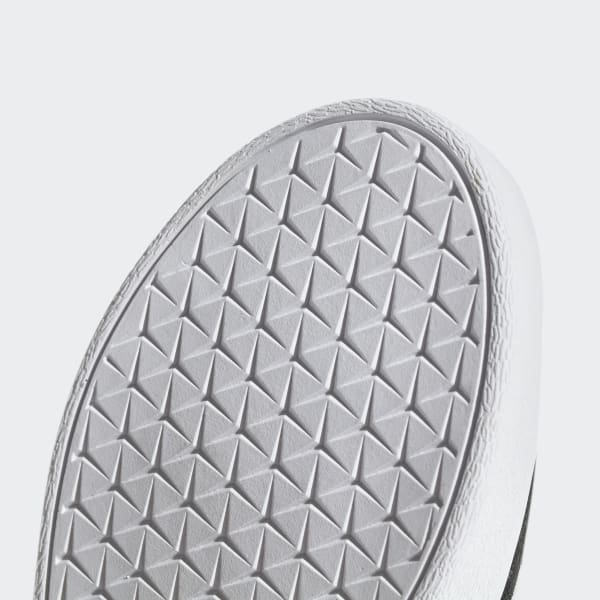 big sale b39e8 7f6e7 adidas VL Court 2.0 Shoes - Black  adidas US