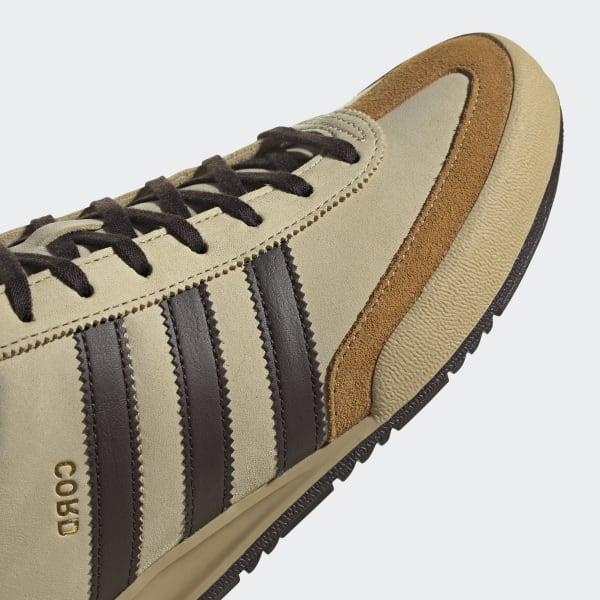 Cord_Shoes_Gul_FX5640_41_detail.jpg