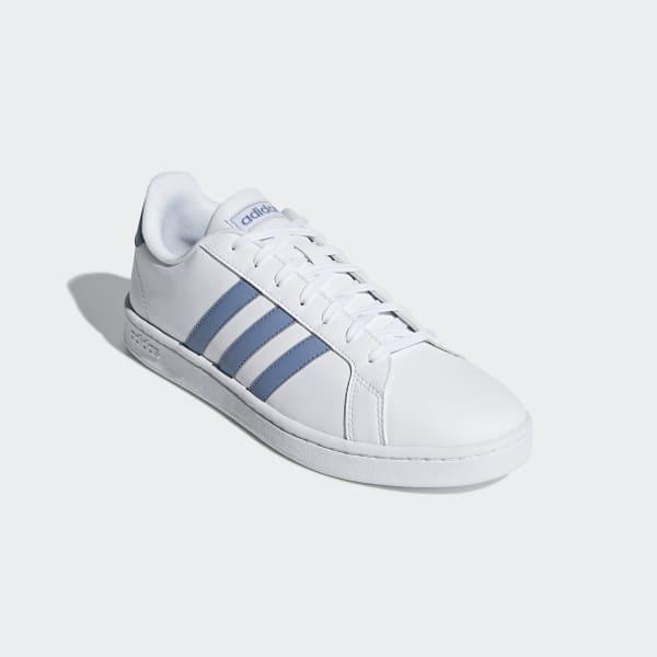 Sapatos Grand Court
