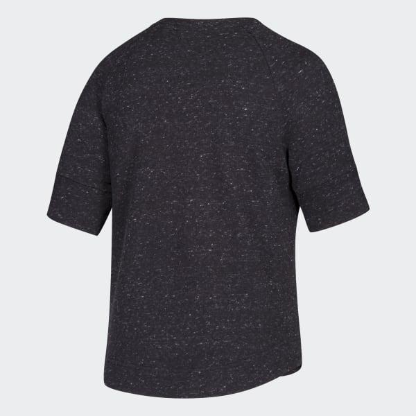 Jets Sport 2 Street Sweatshirt