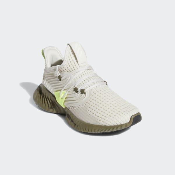 Alphabounce Instinct Clima Shoes