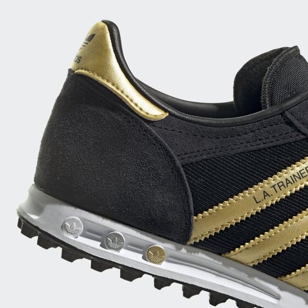 scarpe uomo adidas la trainer j