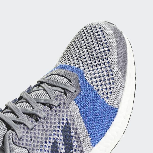 Hot Sale Adidas Running Adidas Ultraboost ST Parley Blue