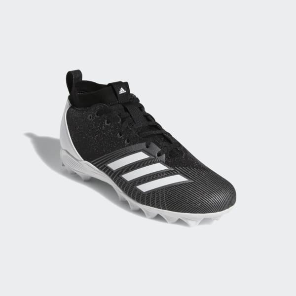 adidas Adizero Spark Molded Cleats