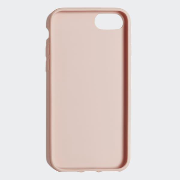 Snake Molded Case iPhone 8