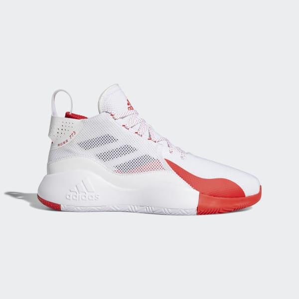 adidas rose 773 bounce
